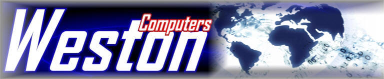 weston computers systems
